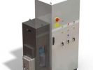 product_ex_field_cabinet