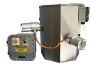 product_hotwater_heater