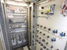 product_hvac_control_panels_02
